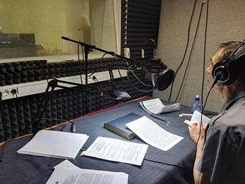 радио ргбс_350.jpg