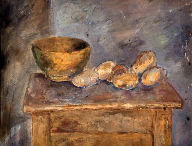 Роберт Фальк картошка630.jpg