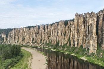 фотопутешествие «Заповедные места России»_350.jpg