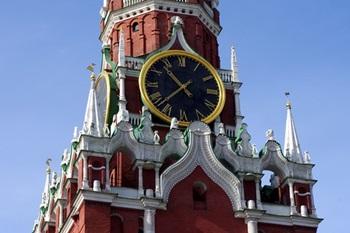 Аудиоэкскурсия «Спасская башня Московского Кремля» из цикла «5 минут с искусством»_350.jpg