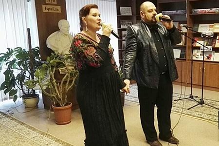 Концерт в РГБС «Здравствуй, Масленица!»_450.jpg