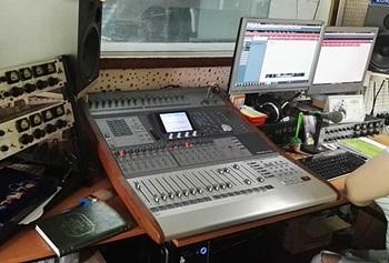 радио ргбс 350.jpg