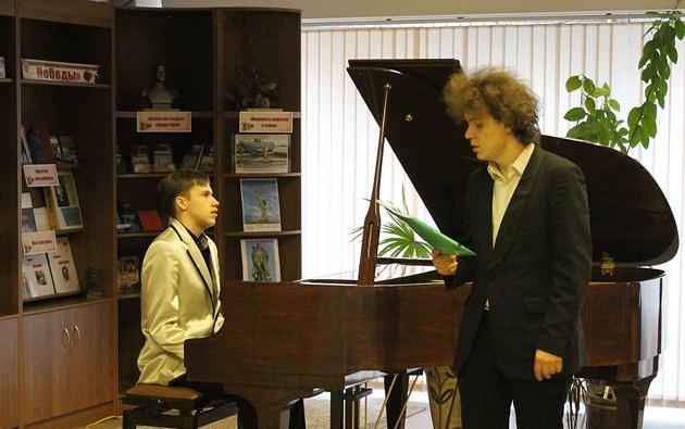 Концерт У нас в гостях юные таланты 630_.JPG