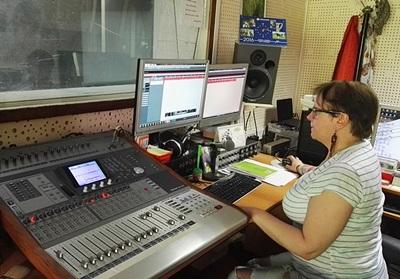 Радио РГБС 400.jpg