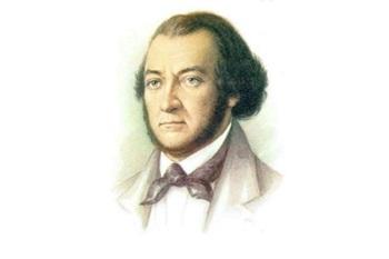 Книжно-иллюстративная выставка, посвященная 230-летию со дня рождения Александра Александровича Алябьева_350.jpg
