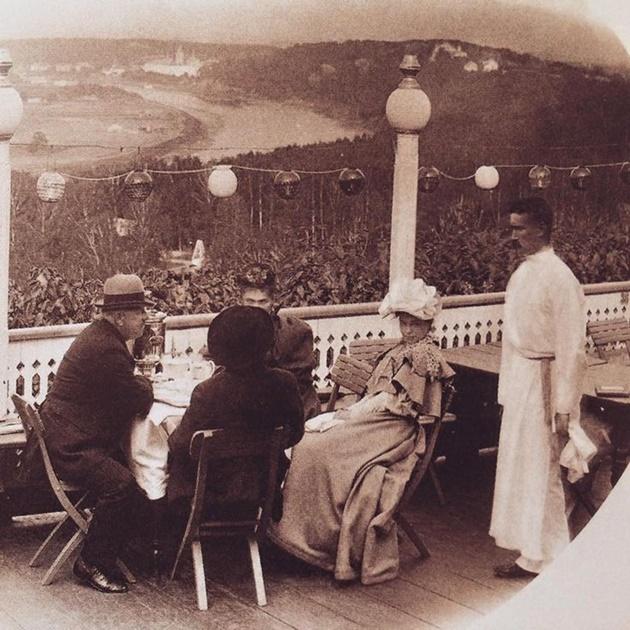 Ресторан Крынкина. нач 20 века630.jpg
