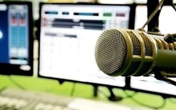 интернет радио ргбс_350.jpg