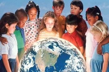 Международный день защиты детей__350.jpg