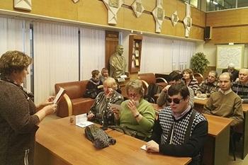 Встреча в клубе «Друзья» 350.jpg