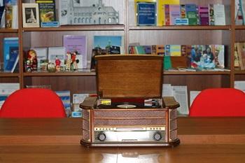литературно-музыкальный вечер посвящен Салону Карамзиных_350.JPG