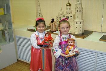 концерт учащихся Детской школы искусств имени Е. Ф. Светланова_350.JPG