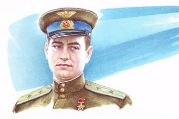 А. И. Маресьев_350.jpg