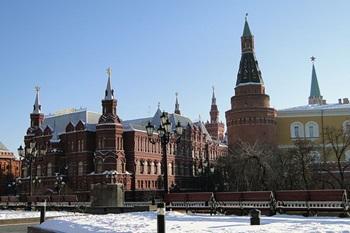 Угловая Арсенальная башня Московского Кремля_350.jpg