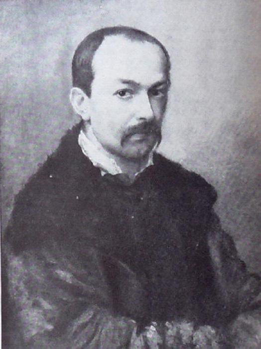 4 июля 2020 года исполняется 205 лет со дня рождения Павла Андреевича.jpg
