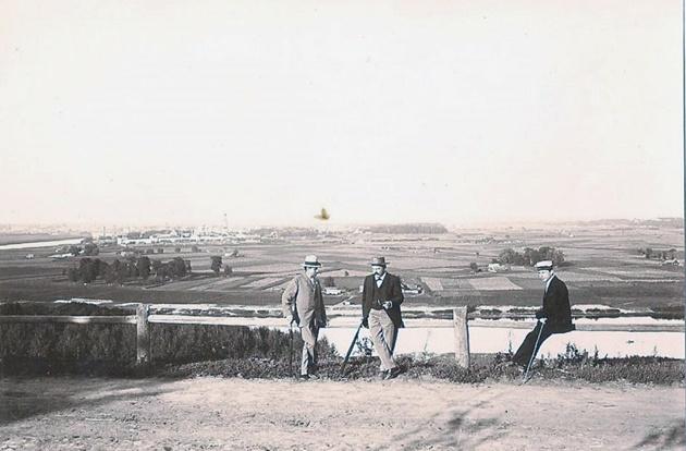 Вид с Воробьевых гор.630.jpg