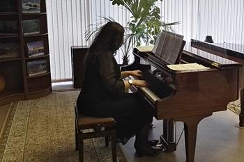 Книжная выставка «Антонио Вивальди» в РГБС_350.jpg