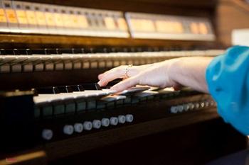 Концерт «Музыкальный калейдоскоп» в РГБС_350.jpg