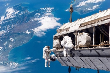 Всемирный день авиации и космонавтики_350.jpg