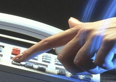 телефон автоинформатор 400.jpg