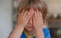 слепые дети_350.jpg