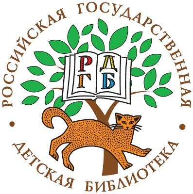 RGDB_logo.jpg