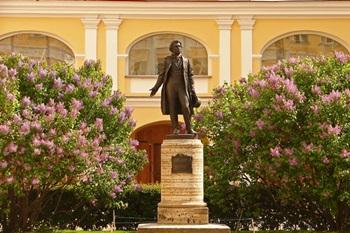 день рождения Александра Сергеевича Пушкина_350.jpg