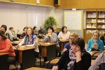 семинар для слушателей РЕАКОМП_350.JPG