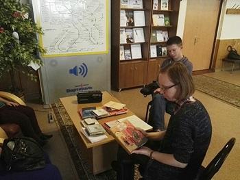 Выставка-путеводитель «По святым местам России» в РГБС_350.jpg