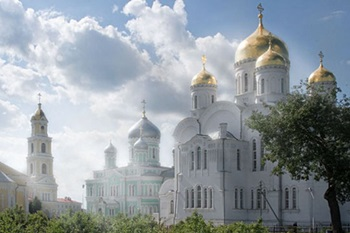 Выставка-путеводитель «По святым местам России»_350.jpg
