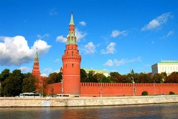 Аудиоэкскурсия «Водовзводная (Свиблова) башня Московского Кремля» из цикла «5 минут с искусством»_350.jpg