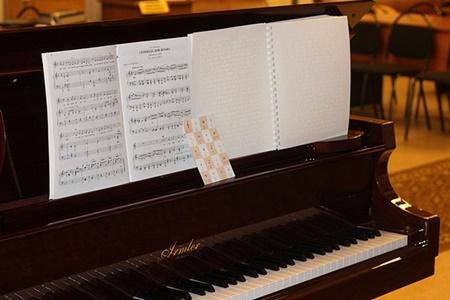 Концерт «Фортепианная музыка 20 века» в РГБС 450.JPG