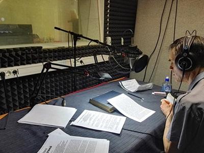 интернет_радио_РГБС_АВГУСТ_2016_400.jpg