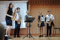 Концерт учащихся Детской школы искусств имени Е. Ф. Светланова _250.jpg
