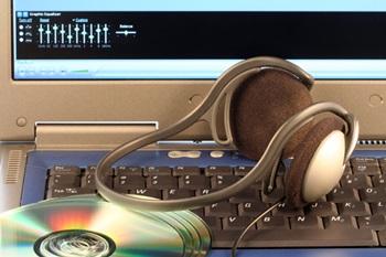 интернет_радио_РГБС_МАЙ_350.jpg