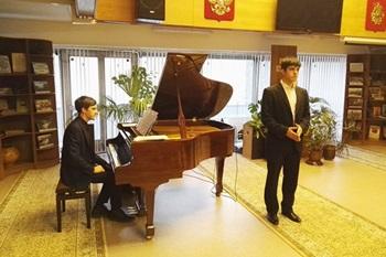 Концерт студентов РГСА искусств «И. С. Тургенев и музыка» в РГБС_350.jpg