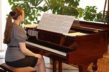 Концерт памяти и скорби «Год сорок первый, начало июня», посвященный началу Великой Отечественной войны_350.JPG