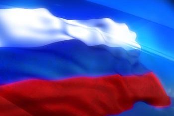 Беседа на тему Символы России — история страны_350.jpg
