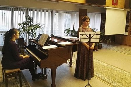 В РГБС состоится концерт «Татьянин день» 450.jpg