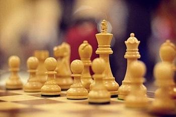 18.07. Выставка Международный день шахмат аб._фото_350.jpg