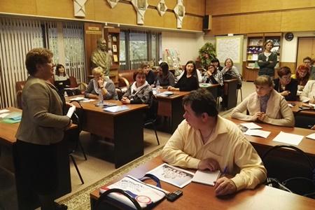 семинар «Социокультурная адаптация и инклюзивное образование детей в современном обществе_450.JPG