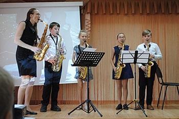 Концерт учащихся Детской школы искусств имени Е. Ф. Светланова _350.jpg