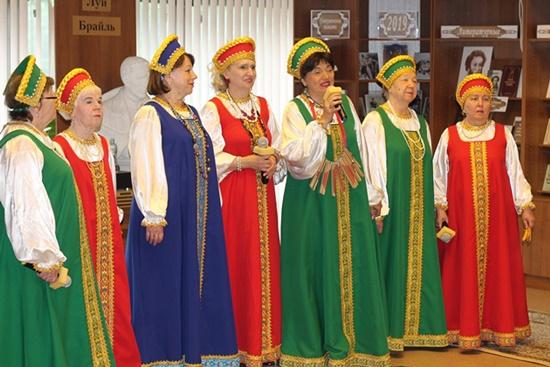 Концерт «Русская душа» в РГБС550.JPG