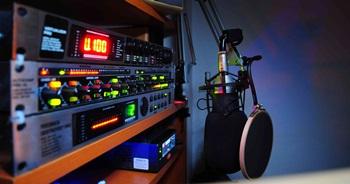 радиоргбс_350.jpg