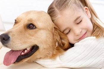 Встреча в клубе «Друзья», посвященная домашним животным «Мы в ответе за тех, кого приручили»_350.jpg