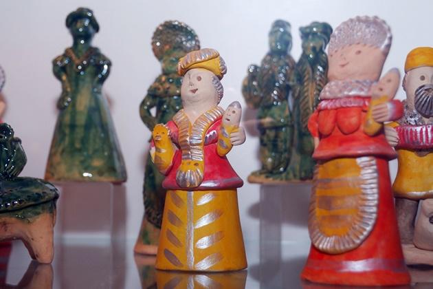 Романовская игрушка 630.jpg