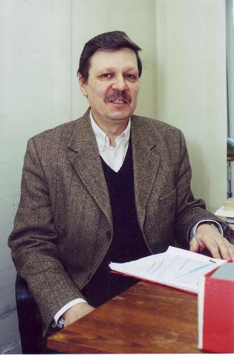 70 лет со дня рождения Бориса Володина, библиотековеда и библиографа.jpg