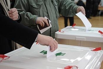выборы без ограничения возможностей_350.jpg