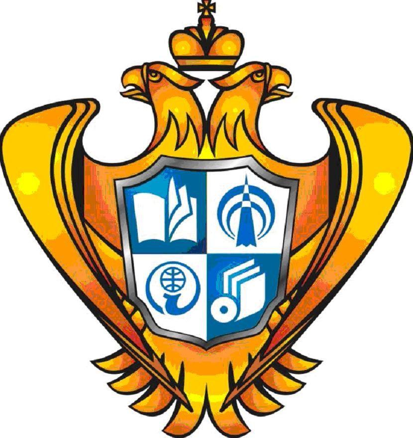 logo_rospechat.jpg
