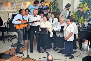 Концерт еврейского хора Невель_350.jpg