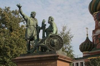 памятник минину и пожарскому 350.jpg